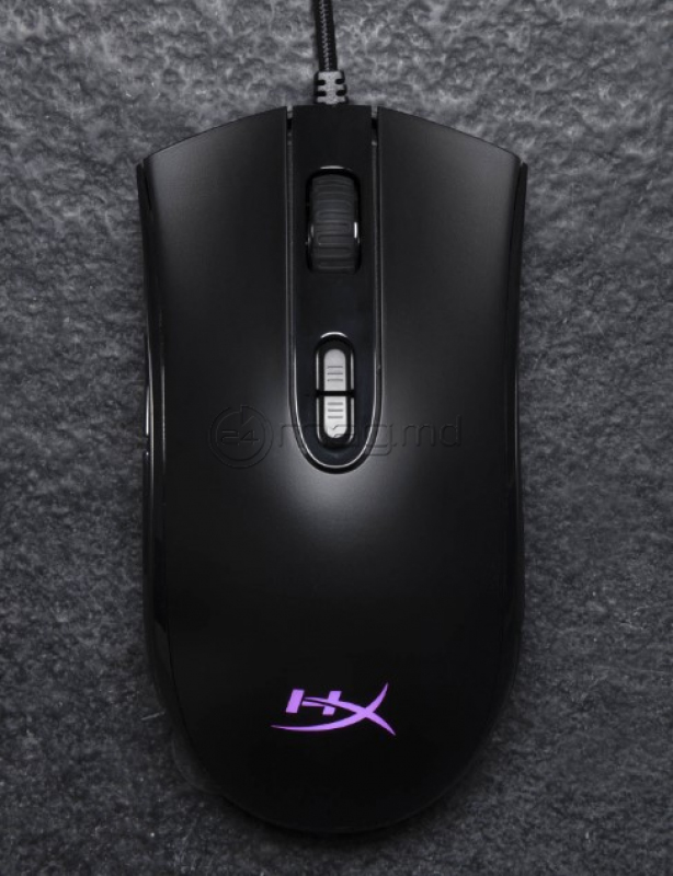 HYPERX PULSEFIRE CORE RG Mouse