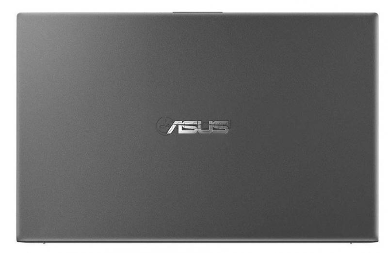 "ASUS X512DA 8gb 15.6"" 256Gb Grey 3200U"