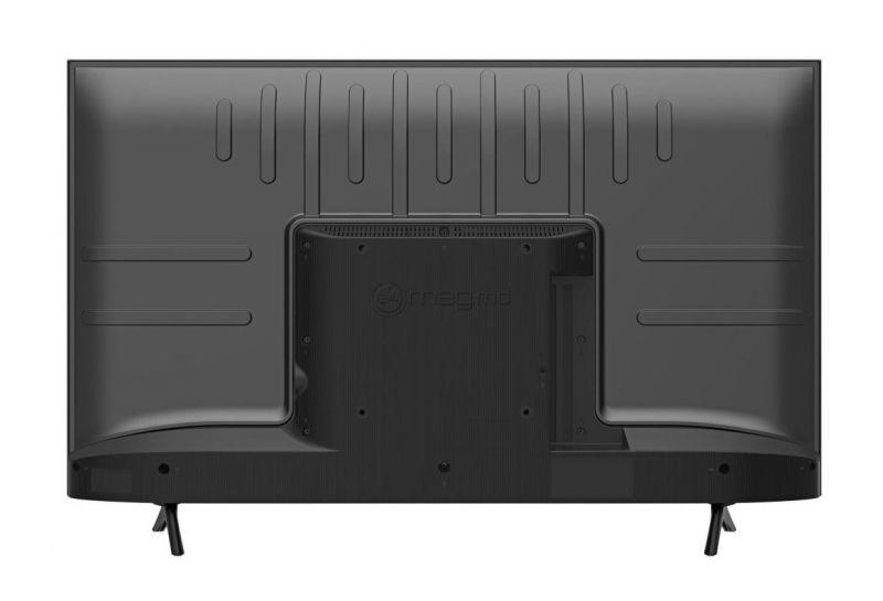 "HISENSE H43A7100F 43"" smart TV Bluetooth"