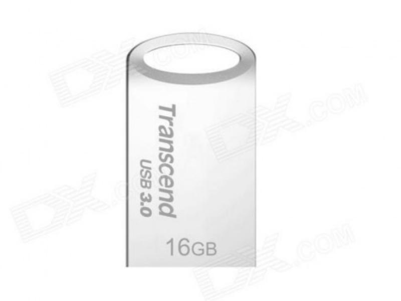 TRANSCEND JETFLASH 710S 16 Gb