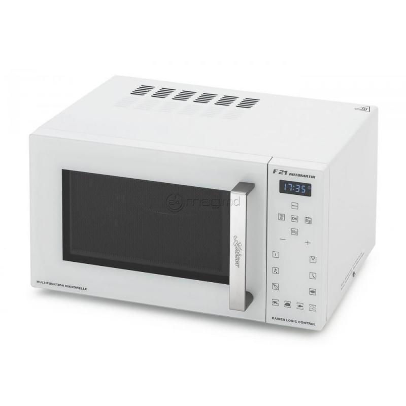 KAISER M2500 W
