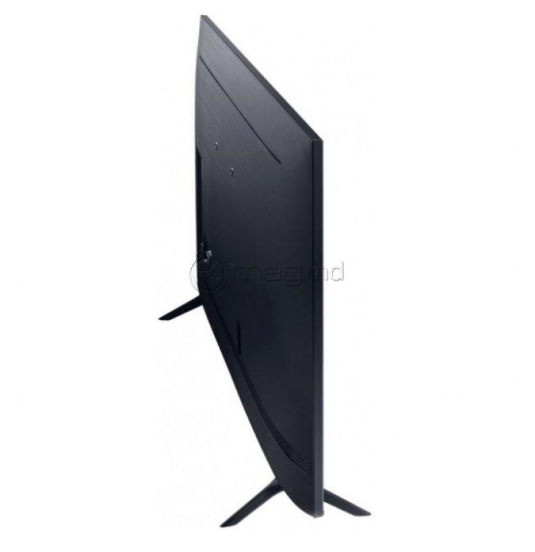 """SAMSUNG UE65TU8000UXUA 65"""" smart TV Tizen"""