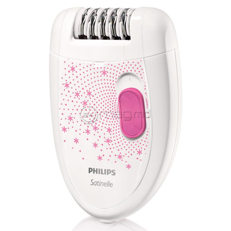 PHILIPS HP6549/00