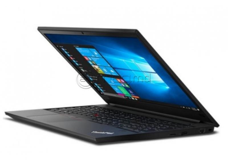 "LENOVO THINKPAD E590 8gb 15.6"" intel core i7 256Gb Black i7-8565U"