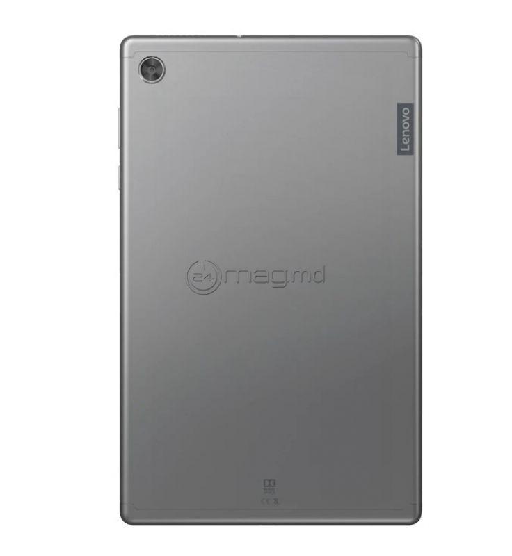 "LENOVO TAB M10 HD 2ND GEN TB-X306F 4Gb 10.1"" 64Gb Gray"