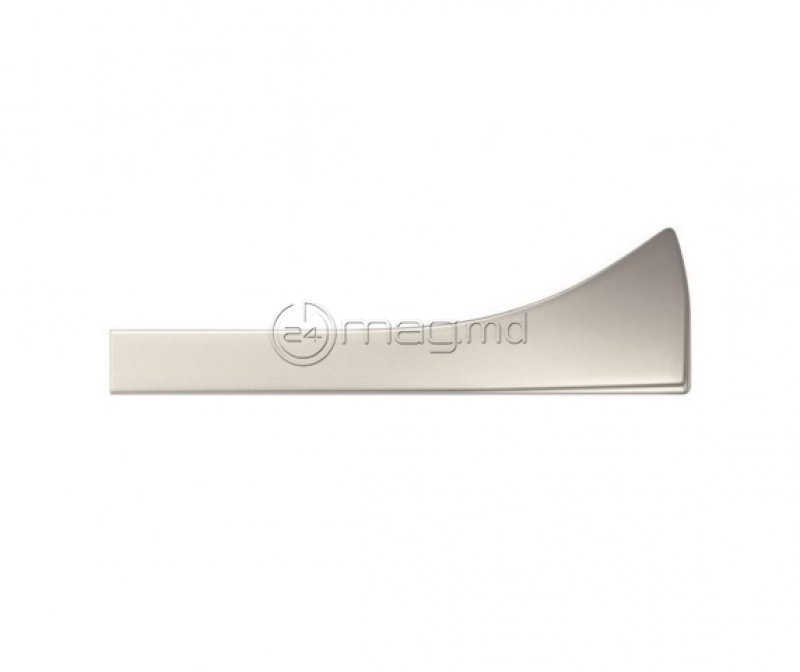 SAMSUNG MUF-128BE3/APC 128 Gb