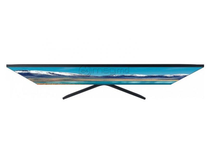"SAMSUNG UE50TU8500UXUA 50"" smart TV"