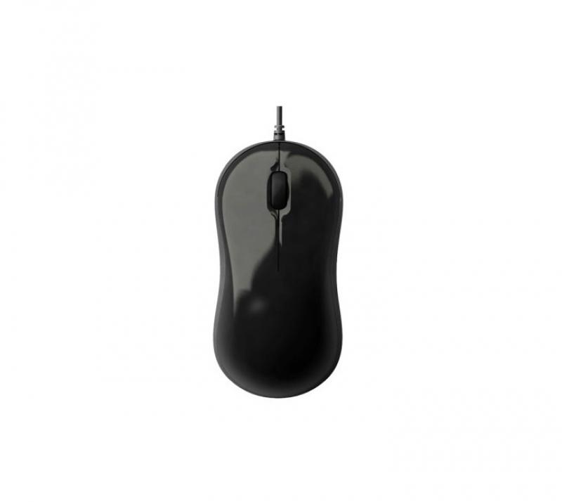 GIGABYTE M5050 Mouse cu fir