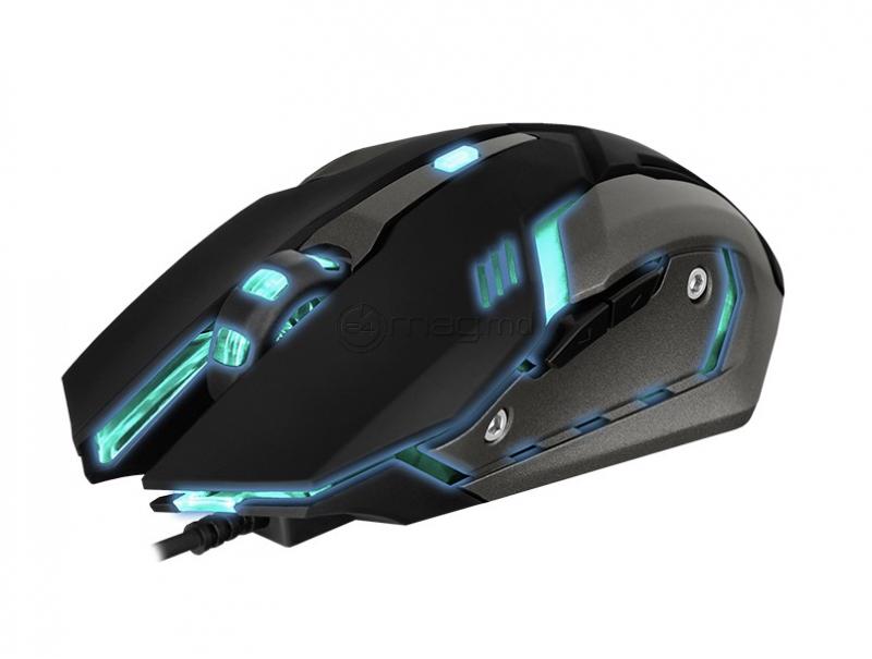 SVEN RX-G740 optic gaming