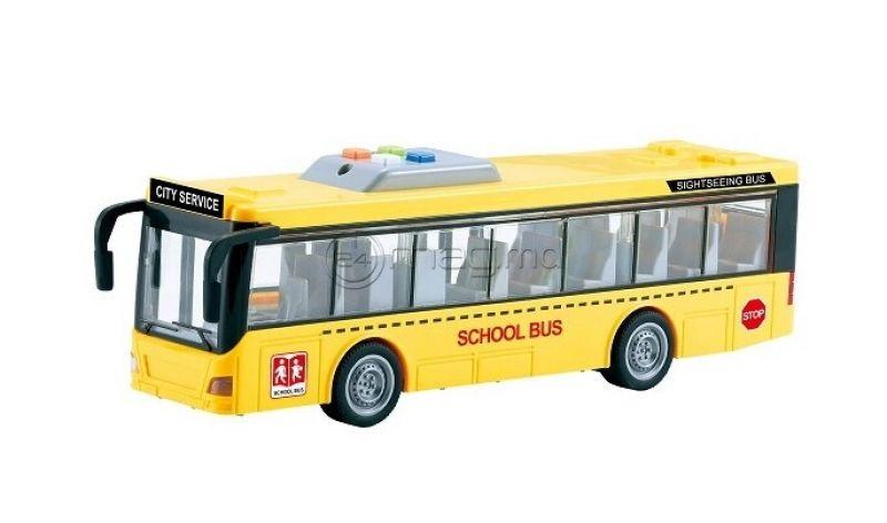 WENYI SCOLAR WY910A autobuz Autobuz scolar