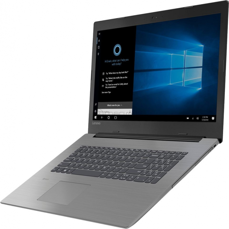 "LENOVO IDEAPAD 330-17IKB Platinum Grey 17.3"" 4415U intel pentium 4Gb 1Tb"