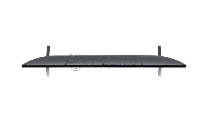 """LG 50UN73506LB (2020) 50"""" smart TV Bluetooth"""
