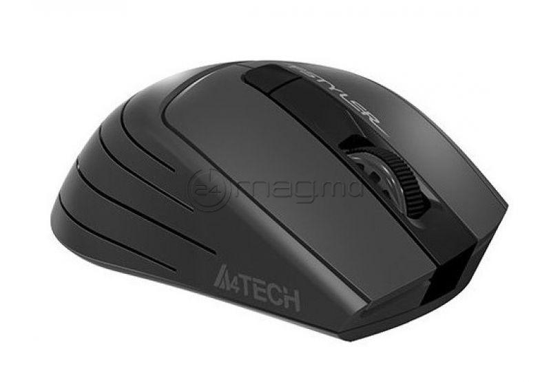 A4TECH FG30 optic oficiu gaming