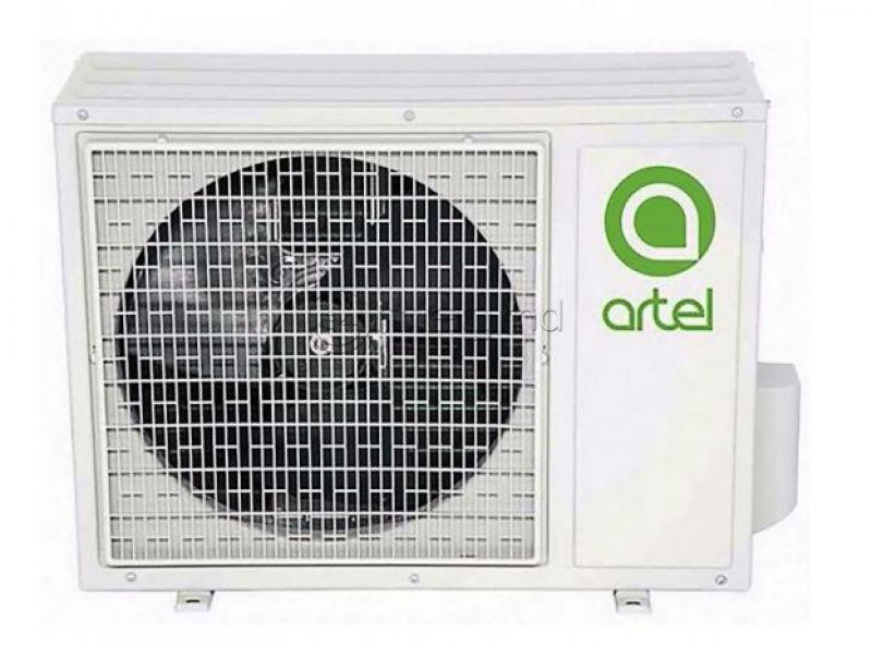 ARTEL ART-18HME48 18000 BTU 50m²