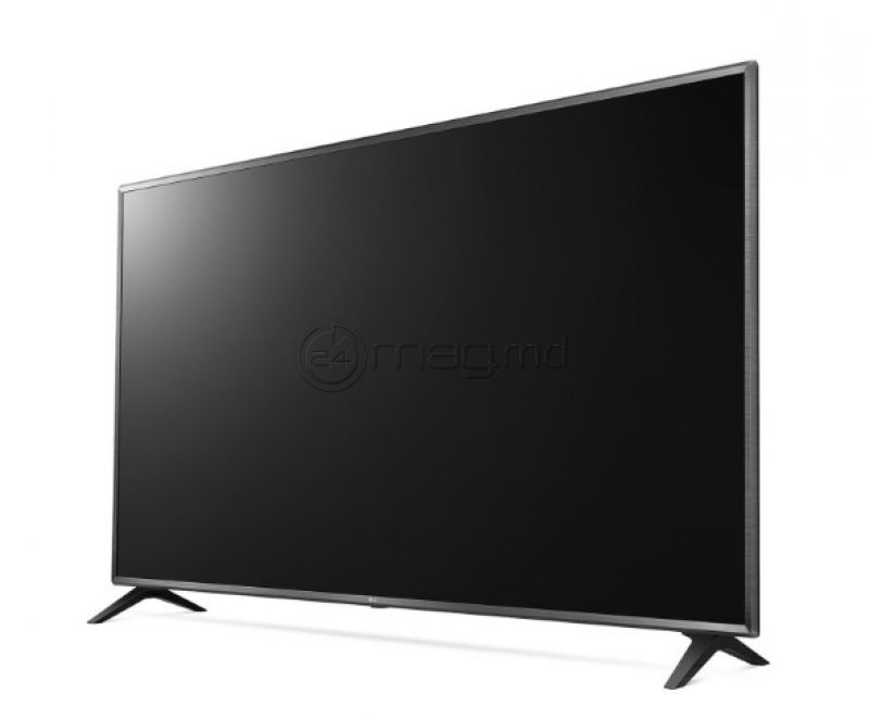 LG 75UN71006LC smart TV Android 75""