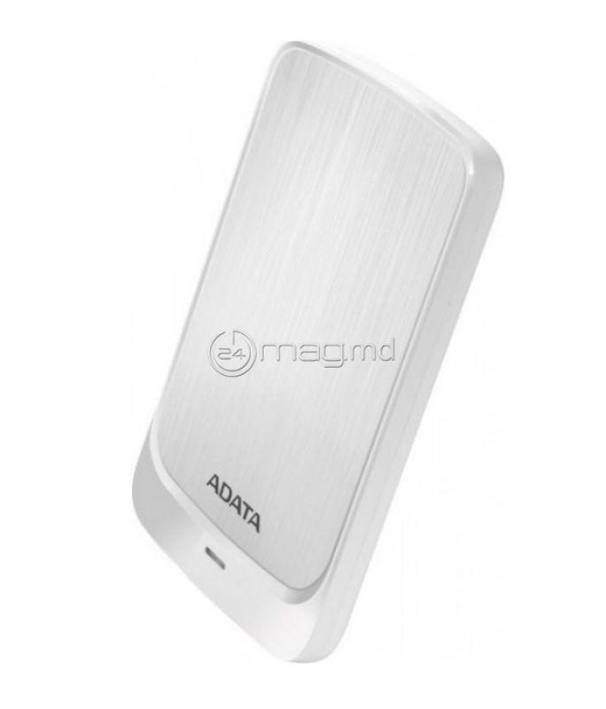 """ADATA HV320 AHV320-2TU31-CWH HDD alb 2.0 TB 2.5"""""""