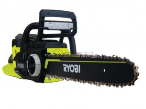 RYOBI RCS36X3550HI electric acumulator