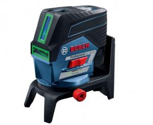 BOSCH GCL2-50CG laser