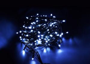 6361-76W LED 18 m