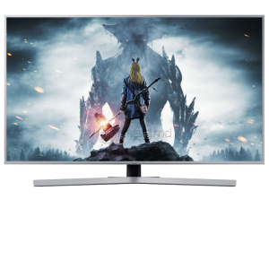 "SAMSUNG UE65RU7470UXUA 65"" smart TV Tizen"