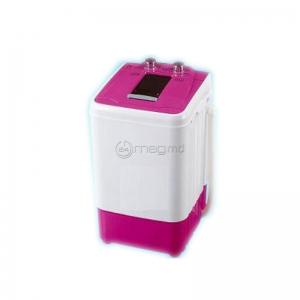 GHIOCEL ET-50 5kg semi-automat