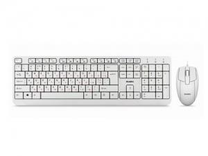 SVEN KB-S330C Tastatură + mouse