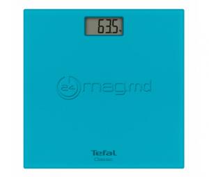 TEFAL PP1133 160kg