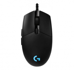 LOGITECH G PRO HERO optic gaming