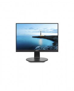 "PHILIPS 241B7QUPBEB 23.8"" LED"
