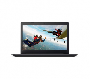 "LENOVO IDEAPAD 330-15IKBR Onyx Black 15.6"" i3-8130U intel core i3 4Gb 1Tb"