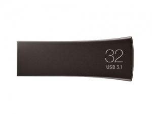 SAMSUNG MUF-32BE4/AP 32 Gb