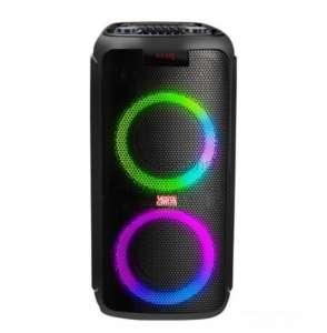 VESTA PS-Q208M2 Bluetooth USB TF 200 w