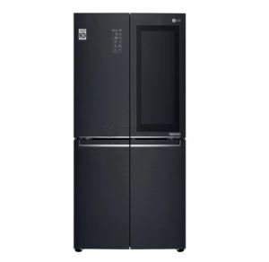 LG GC-Q22FTBKL negru