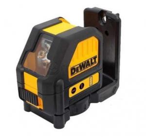 DEWALT DCE088LR laser