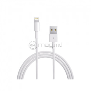 APPLE MD818ZM/A Apple iPhone,iPad (lighting) USB