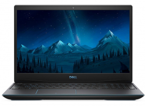 DELL INSPIRON GAMING G3 3590 intel core i5 8gb 15.6