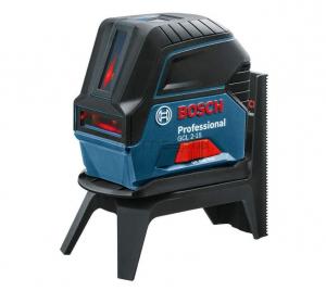 BOSCH GCL 2-15 laser