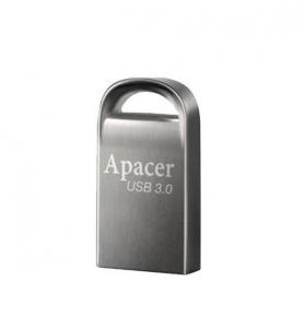 APACER AH156 32 Gb