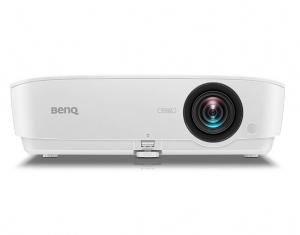 BENQ TECHNOLOGIES MW535 DLP