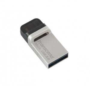 TRANSCEND JETFLASH 880 16 Gb
