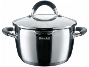 RONDELL RDS-024 3.2l
