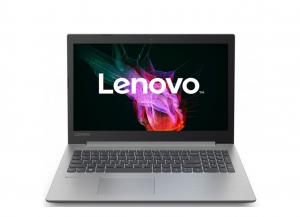 "LENOVO IDEAPAD 330-15IGM Grey 15.6"" N5000 intel pentium 4Gb 1Tb"