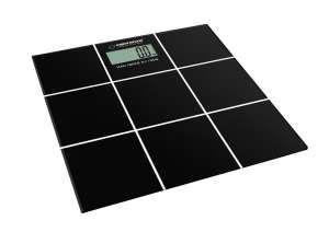 ESPERANZA SALSA EBS004 180kg