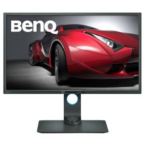 """BENQ TECHNOLOGIES PD3200U 32"""" LED"""