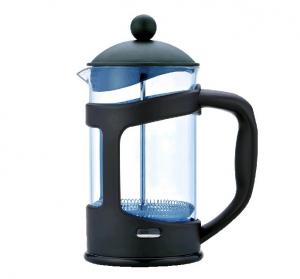 AURORA AU8001 0.8 l sticlă