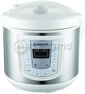 DELFA DMC-10 5l