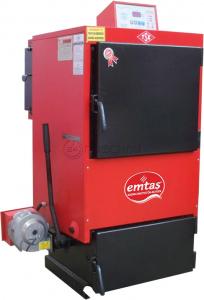 EMTAS EK3G-20 20 kW