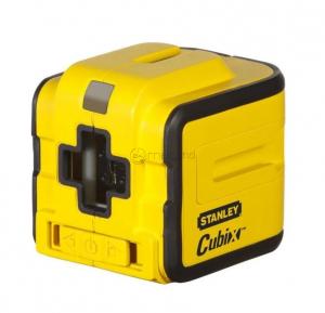 STANLEY CUBIX STHT1-77340 laser
