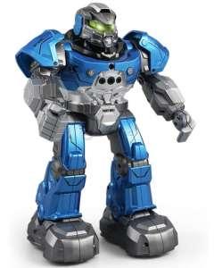 JJRC R5 albastru