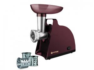 VITEK VT-3613 BN 1,5kg/min